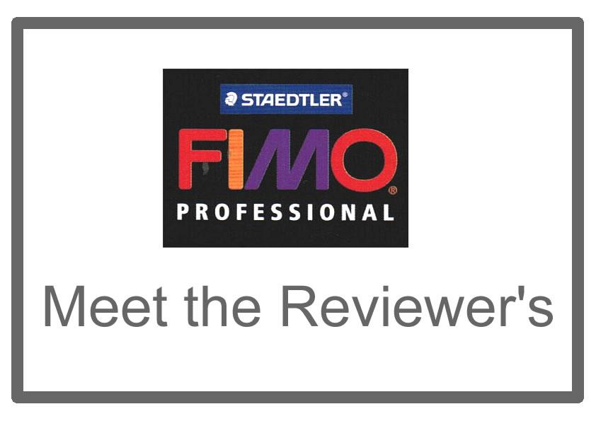 FIMO PROFESSIONAL PROMO Part 2