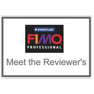 Fimo Professional Promo