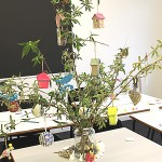 A sneak preview of our Craft Workshops over the Easter Period
