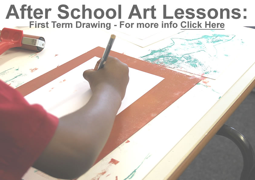 AfterSchool_Drawing