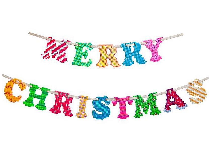 Christmas Hama Beads.On The 2nd Day Of Christmas Hama Beads Cards Gift Tags