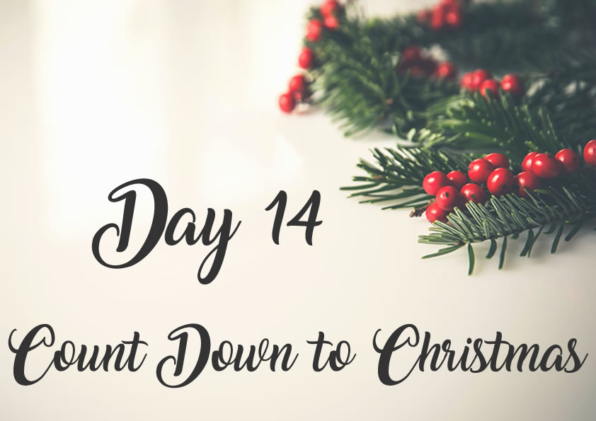 Day14CountdownChristmas_1