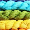 Choosing The Correct Yarn, Needle & Hook sizes For Knitting & Crochet