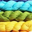 Choosing The Correct Yarn, Needle & Hook sizes For Knitting & Crochet