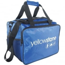 25L Cool Bag With Carry Handles*