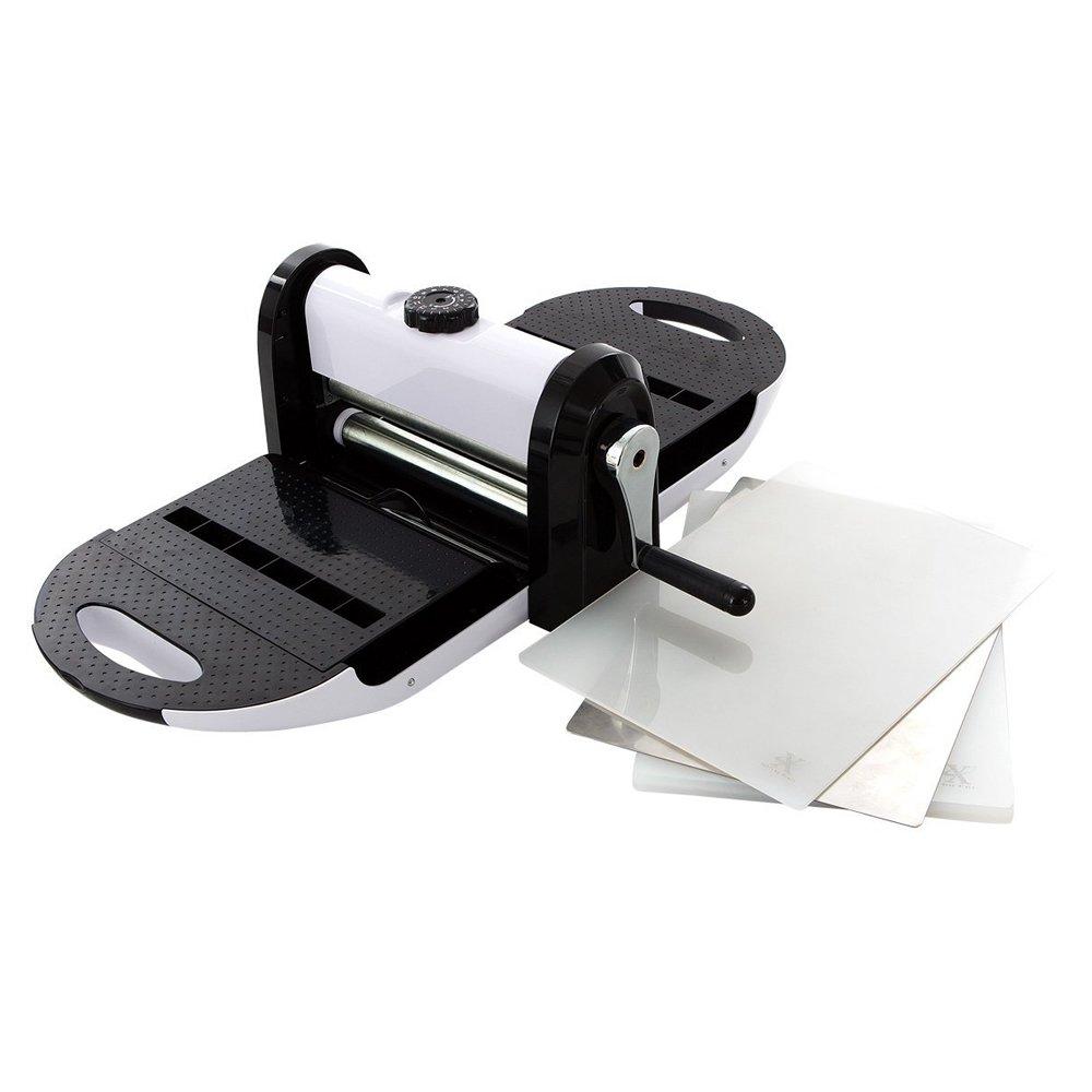 craft cutting machine