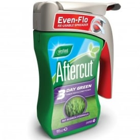 Aftercut Lawn Feed & Conditioner (2.8kg)