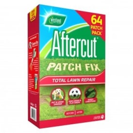 Aftercut Patch Fix (4.8kg)
