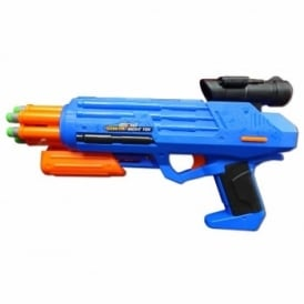 Air Warriors Night Tek Dart Blaster*