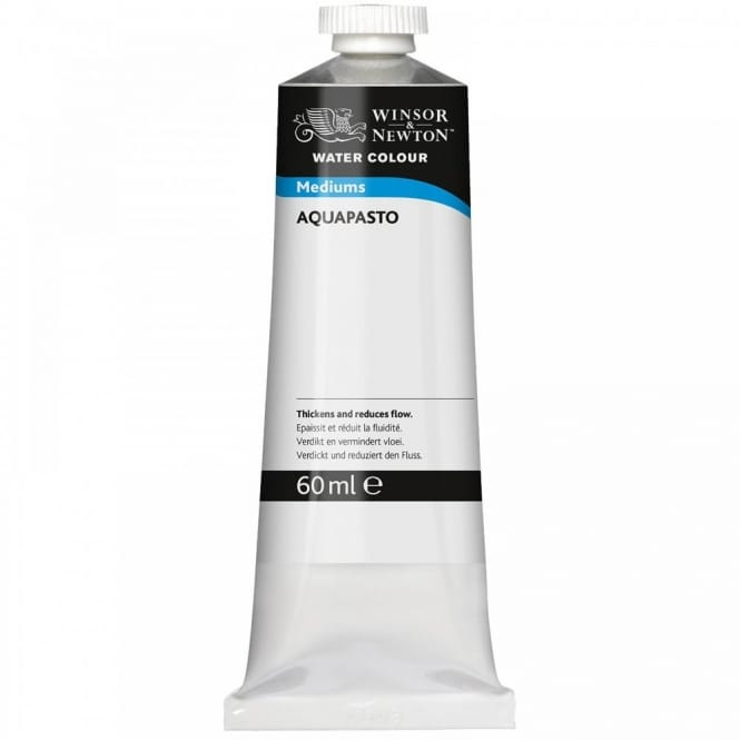 Aquapasto 60ml