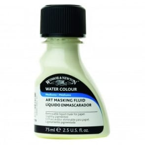 Art Masking Fluid 75ml