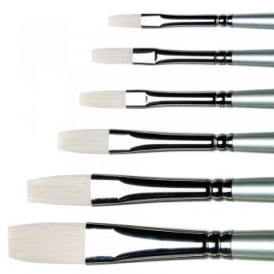 Artisan Brushes*