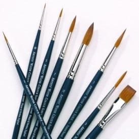 Artists' Sable Brush