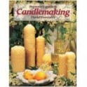 Beginners Guide To Candle Making*