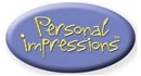 Personal Impressions