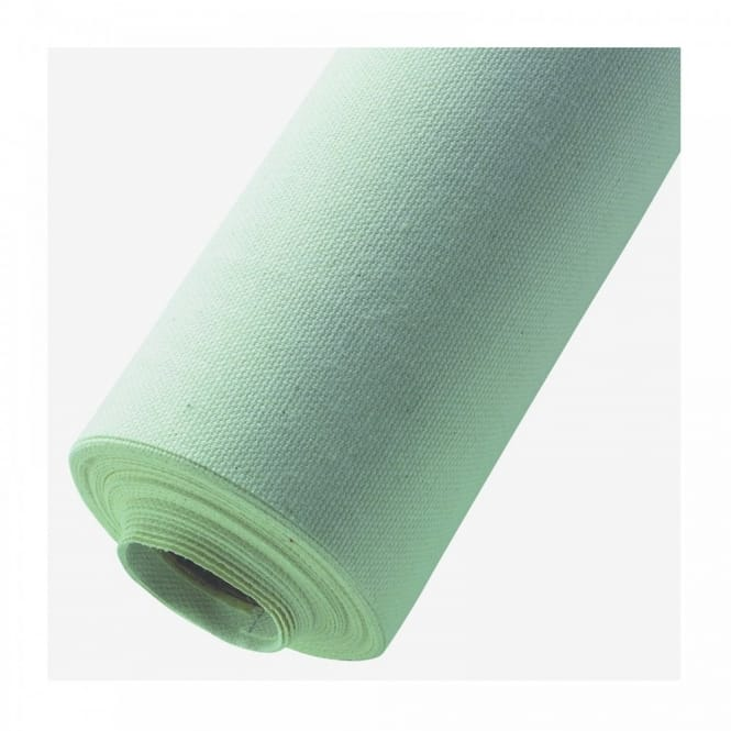 Canvas Roll Cotton