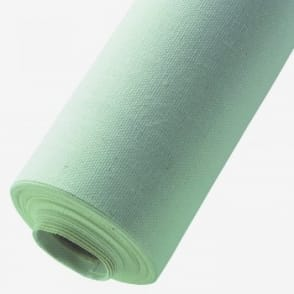 Canvas Roll Cotton Primed [Direct]