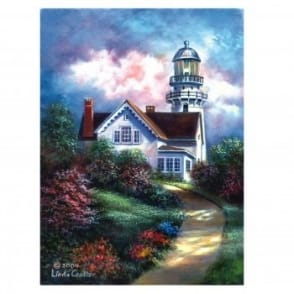 Cape Elizabeth - Masterpiece Set