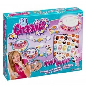 Charmies Magic Beader*