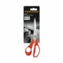 Classic All Purpose Scissors 21cm
