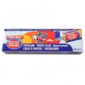 Collall Photo Glue 100ml