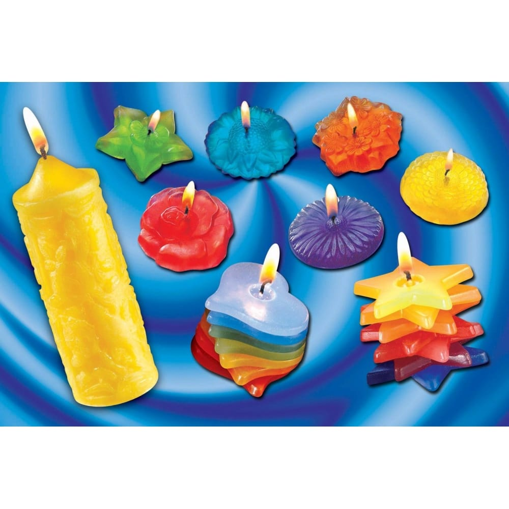 Cool Candle Candle Making Scents Images Reverse Search