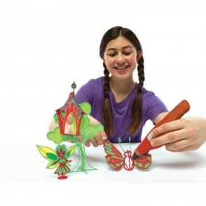 Cool Create I Do 3D Activity Set 2 Pens