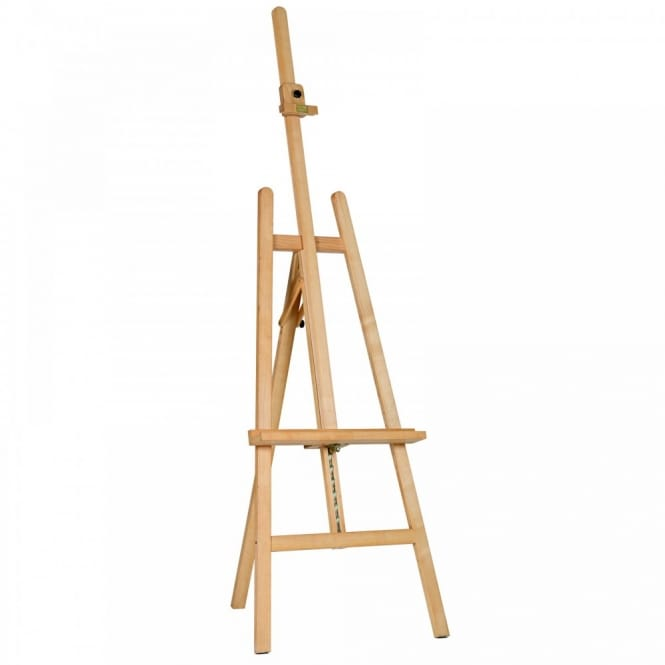 Cotswold Studio Easel
