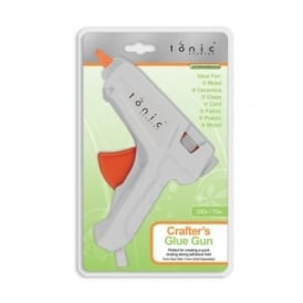 Crafters Large Glue Gun