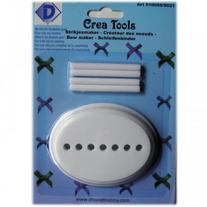 Crea Tools Bow Maker
