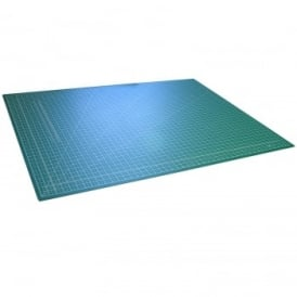 Cutting Mat A0