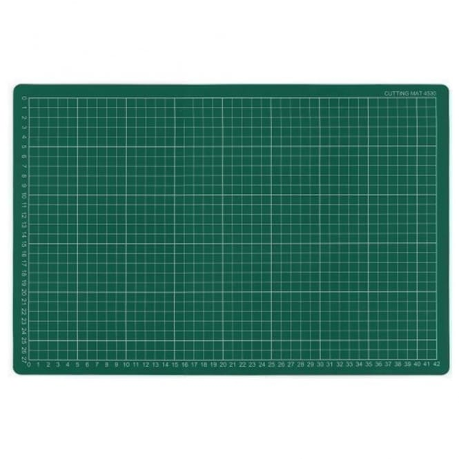 Cutting Mat A5