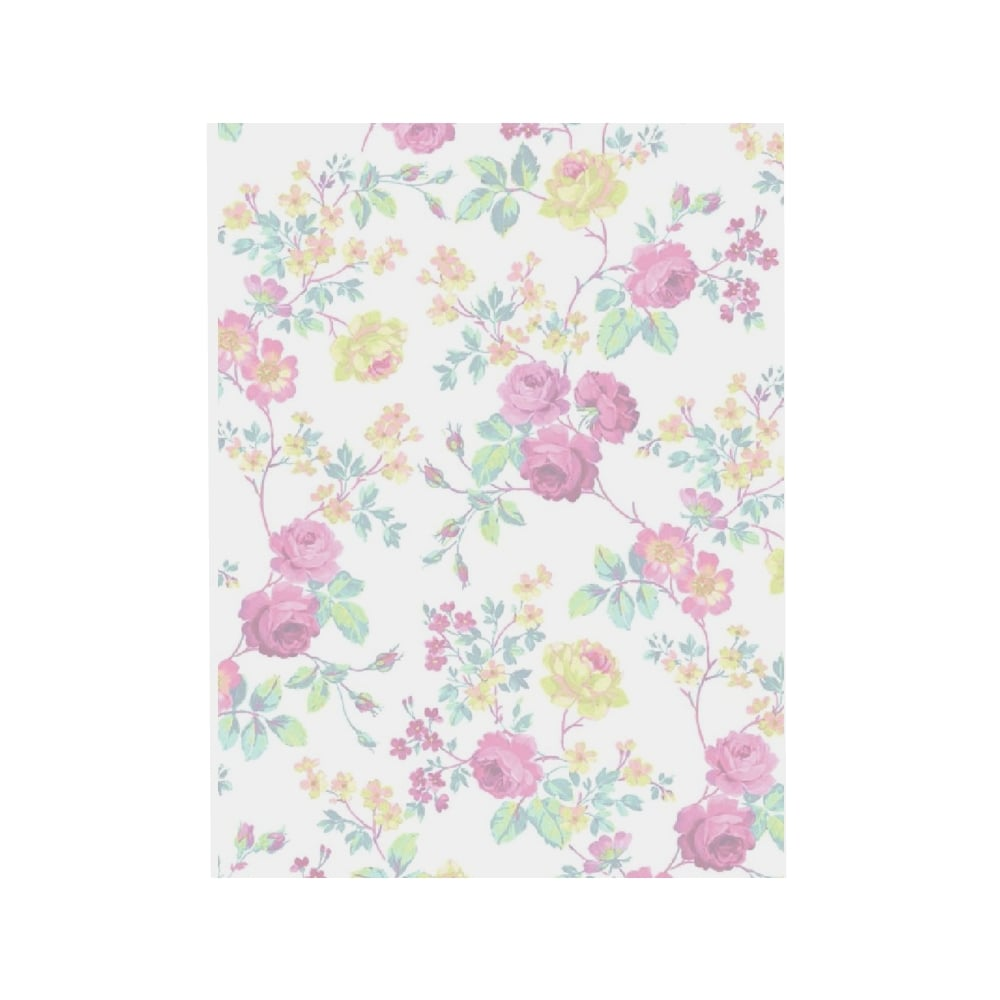 Decoupage pretty flowers paper pack of 3 craftyarts decoupage pretty flowers paper pack of 3 mightylinksfo