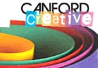 Canford A1 Paper & Card Packs*