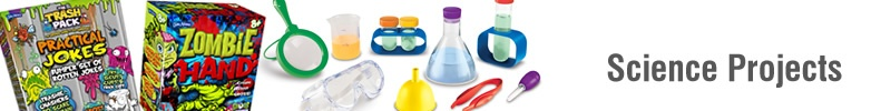 Science and Cooking Sets      </div></div> <div id=