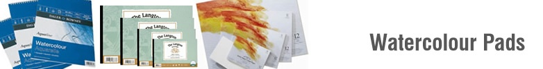 Water Colour Pads      </div></div> <div id=