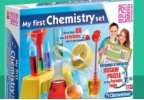 Scientific Kits for Kids