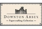 Downton Abbey Paper Craft Collection