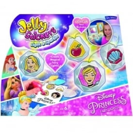 Disney Princess Fairy Lights