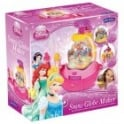 Disney Princess Snow Globe Maker*
