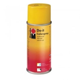 do-it Colour Spray Paint