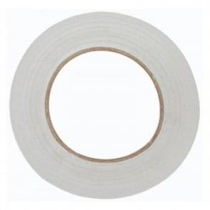 Double Sided Tape - 19mm x 33m