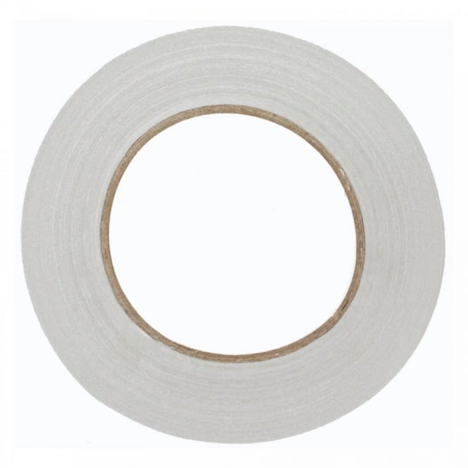 Double Sided Tape - 24mm x 33m