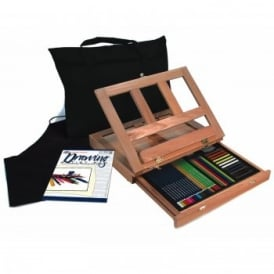 Drawing Easel REA4905