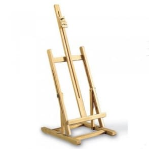 Eden Table Easel