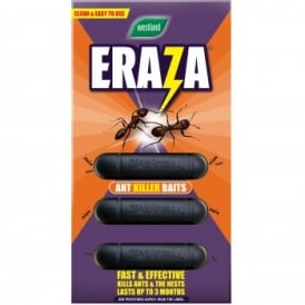Eraza ant Killer Bait (Pack of 3)