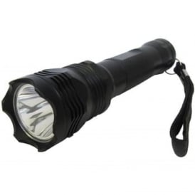 Extreme Power Cree Handheld Torch