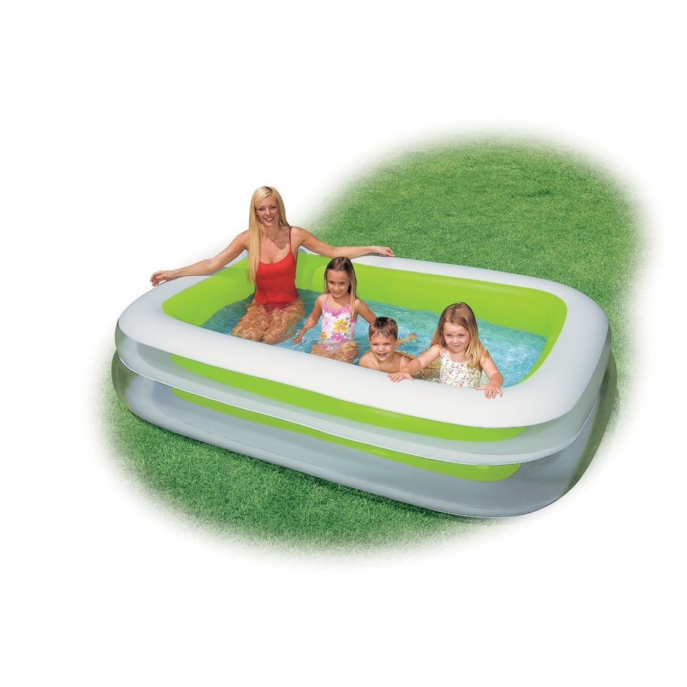 Marimex whirling inflatable pure spa pool save 27 spa for Hornbach swimmingpool