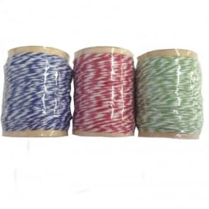 Fancy Twine 25 Meters