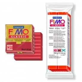 FIMO Classic Polymer Clay*